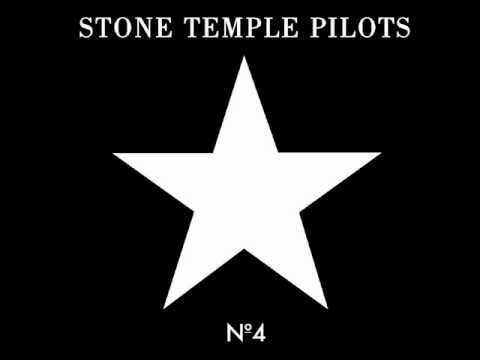 Chords for Stone Temple Pilots- Atlanta. Play along with guitar ...