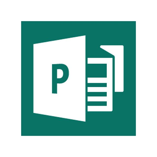 publisher logo imágenes site pinterest microsoft publisher