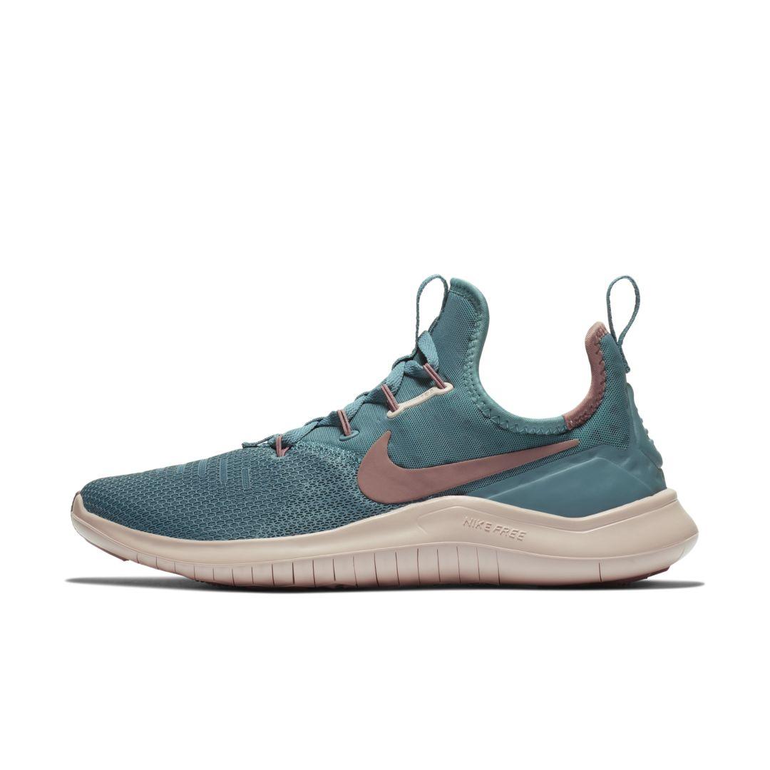 Gym/HIIT/Cross Training Shoe Size