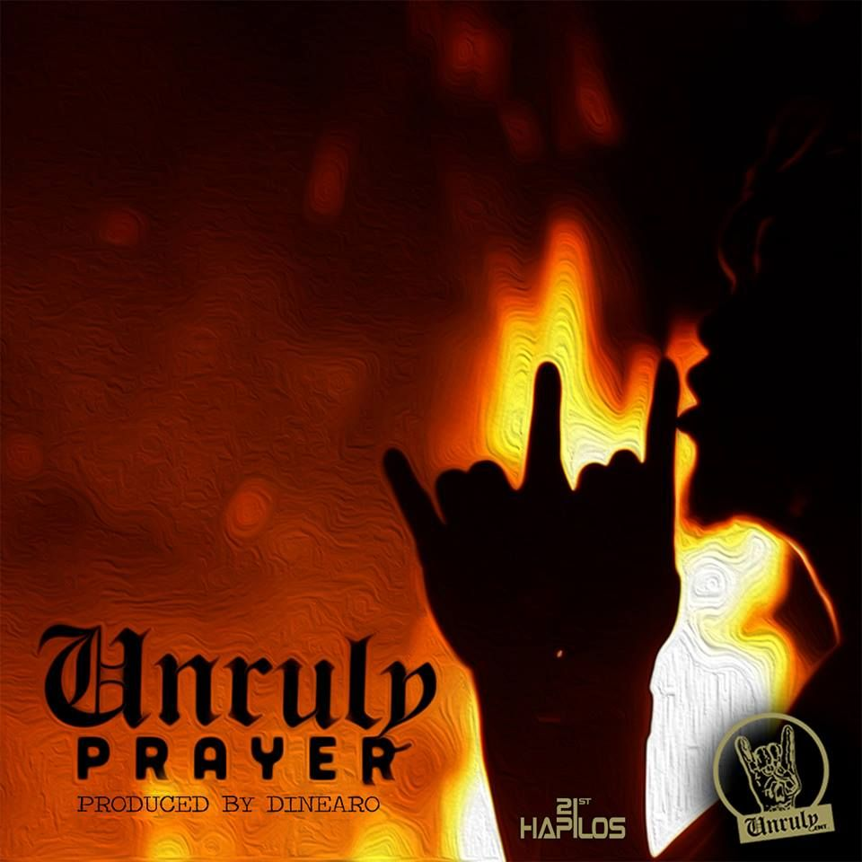 Popcaan - Unruly Prayer (Video | Download | Lyrics) | Reggae Music