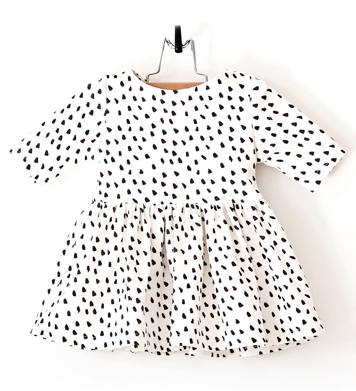 Girls Printed Chiffon Sleeveless Cardigan Open Kids Girl  Age 7-13 new