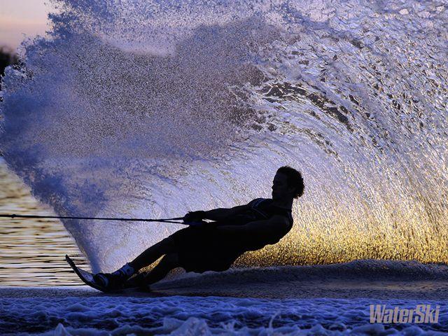 Water Ski Wallpapers