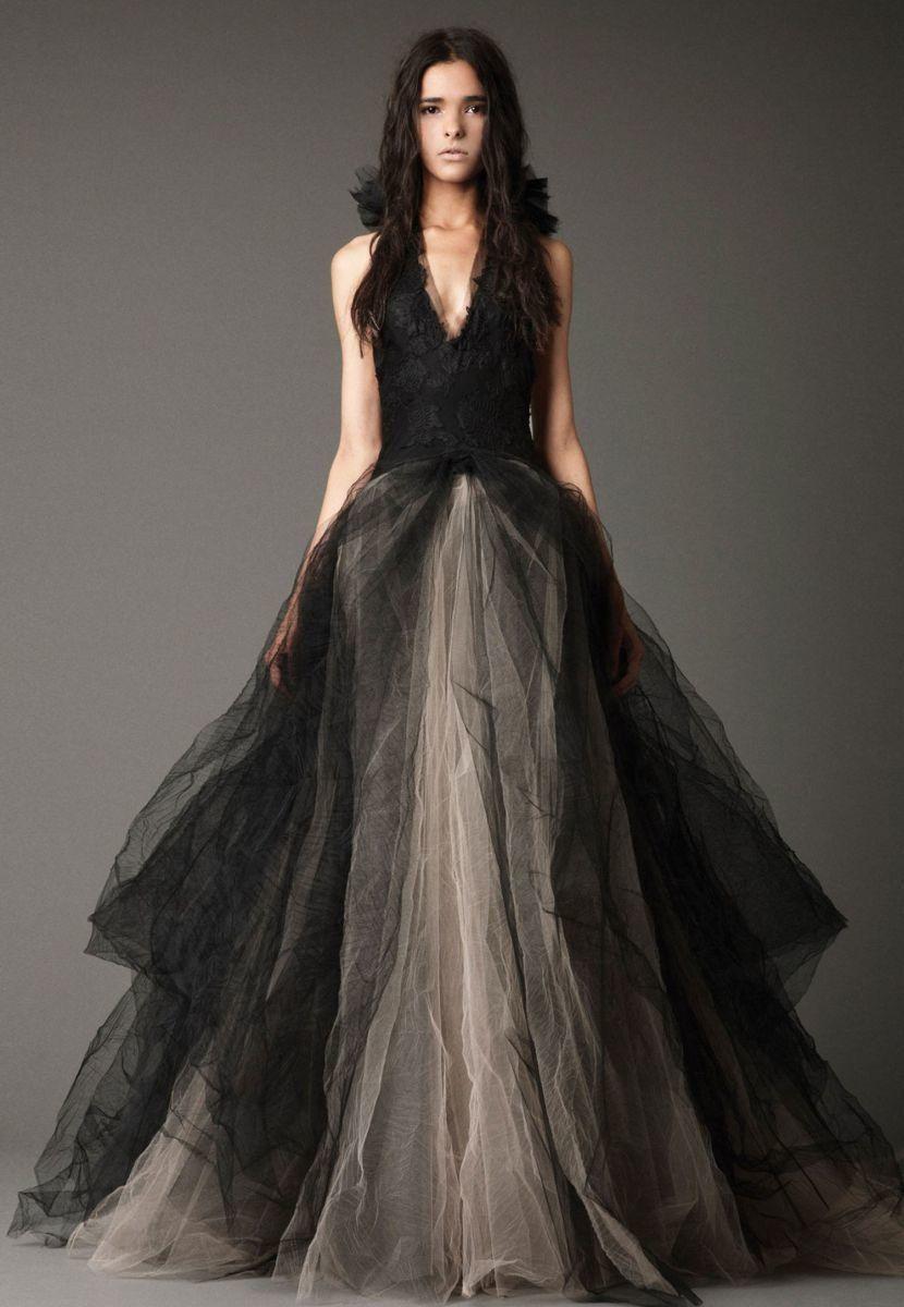 Black wedding dresses wedding dresses dresses glamur girls