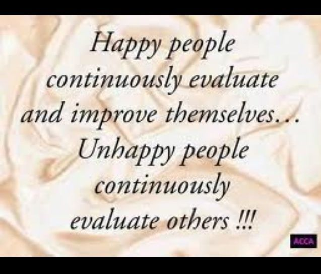 Quotes About Unhappiness: Miserable People Quotes - Bing Images