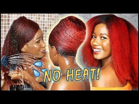 GET STRAIGHT HAIR with NO HEAT | Wet Wrap on NATURAL HAIR - YouTube #noheathair GET STRAIGHT HAIR with NO HEAT | Wet Wrap on NATURAL HAIR - YouTube #noheathair GET STRAIGHT HAIR with NO HEAT | Wet Wrap on NATURAL HAIR - YouTube #noheathair GET STRAIGHT HAIR with NO HEAT | Wet Wrap on NATURAL HAIR - YouTube #noheathair GET STRAIGHT HAIR with NO HEAT | Wet Wrap on NATURAL HAIR - YouTube #noheathair GET STRAIGHT HAIR with NO HEAT | Wet Wrap on NATURAL HAIR - YouTube #noheathair GET STRAIGHT HAIR wi #noheathair