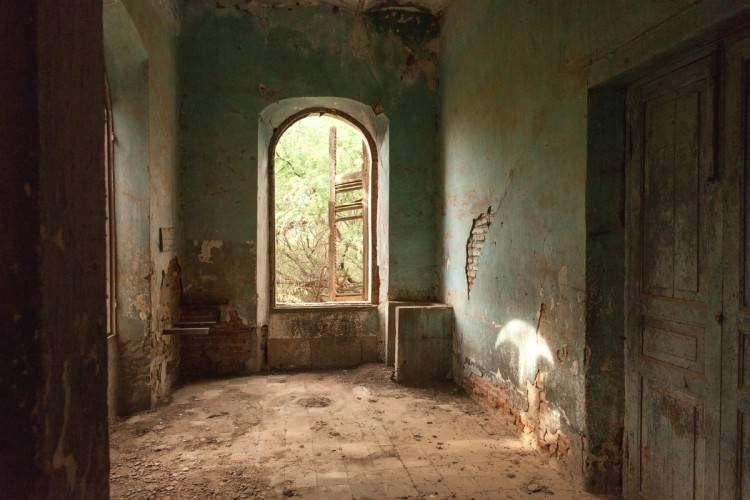 Tadelakt Salle De Bain Moderne | petite salle de bains miniatures en ...