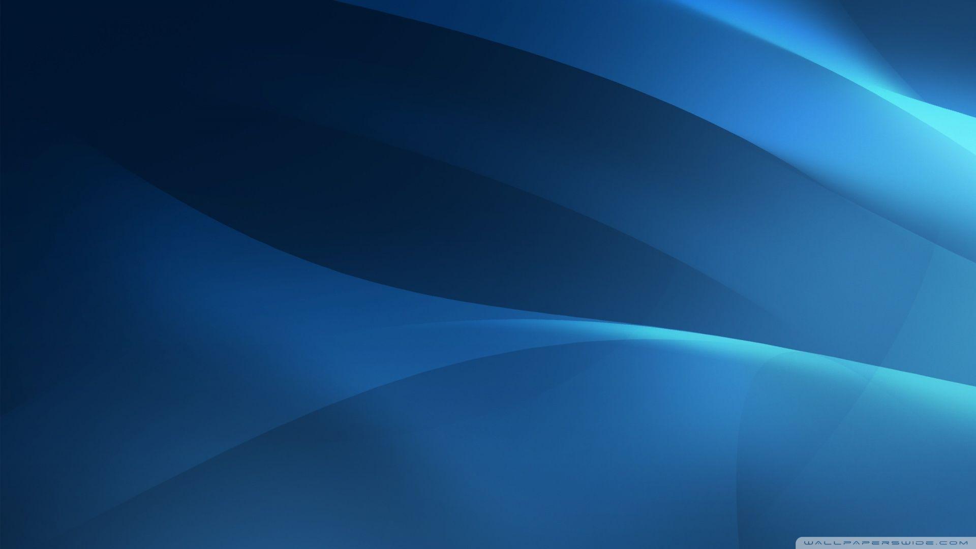 Blue Hd 1920x1080 Wallpaper Abstract Wallpaper Backgrounds Blue Abstract Blue Wallpapers