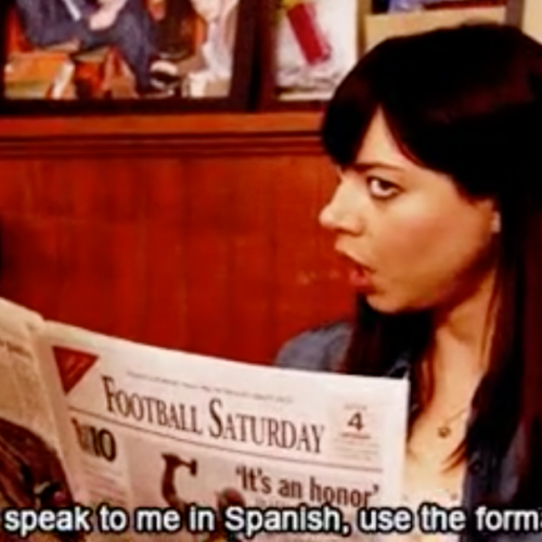 Reasons Why People Should Learn Spanish
