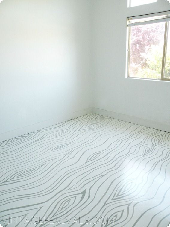 Painted Concrete Floors Painted Concrete Floors Painting