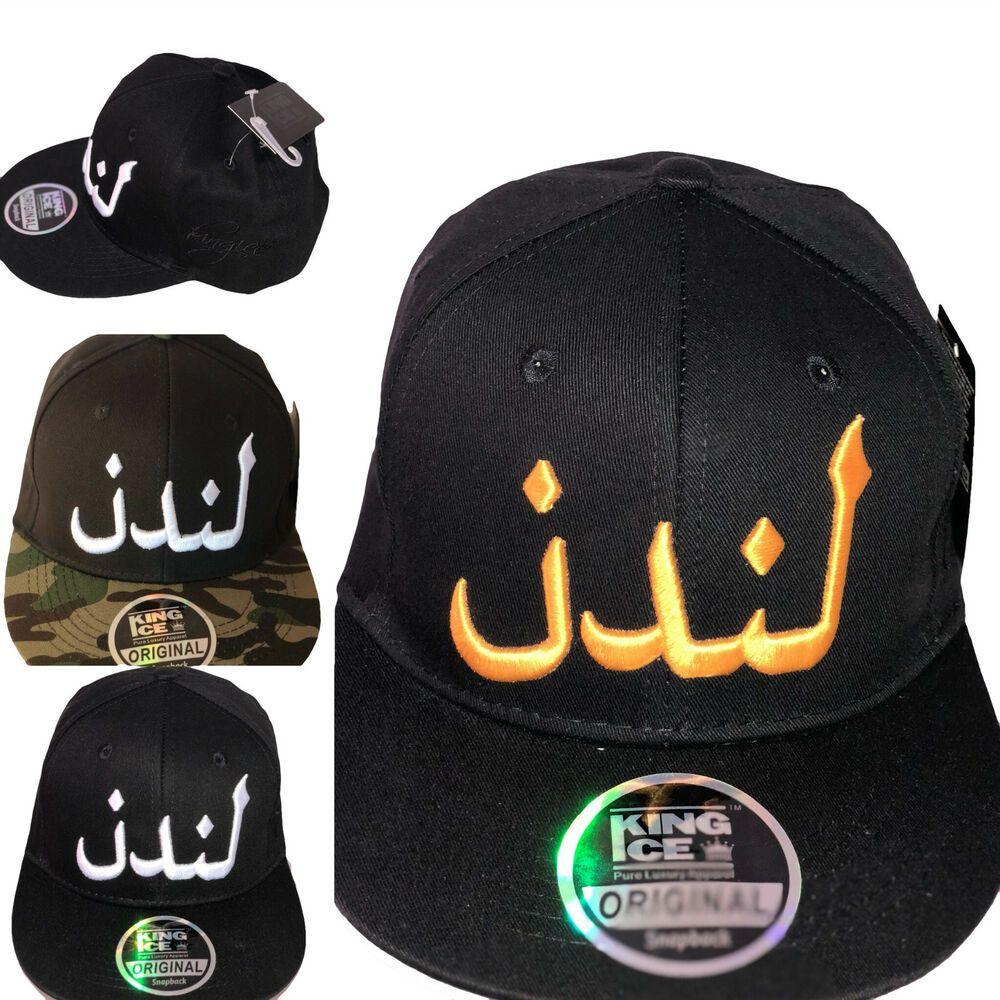 NY Jewel // Black 008 Bling Caps Hiphop Flat Peak Snapback Baseball Cap Hats