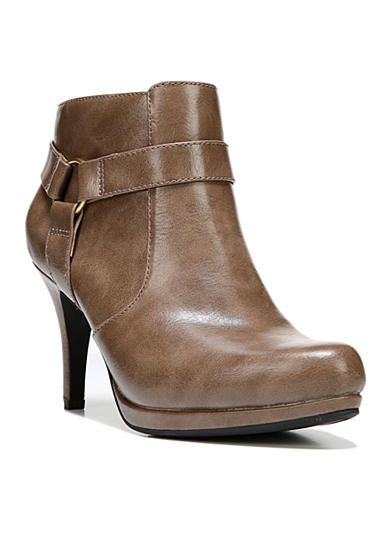 LifeStride Xtina Boot