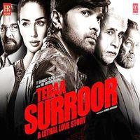 Teri Yaad Teraa Surroor By Himesh Reshammiya Badshah Full Mp3 Song Download Hindi Movies Bollywood Movies Movies