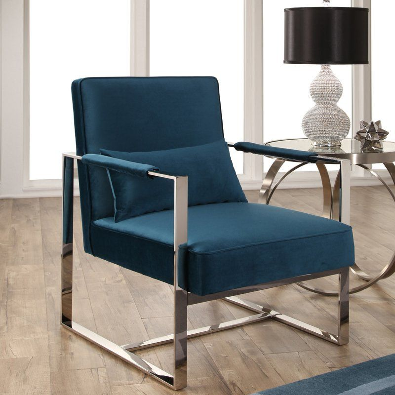 Best I Like The Endtable Cheap Accent Chairs Accent Chairs 640 x 480