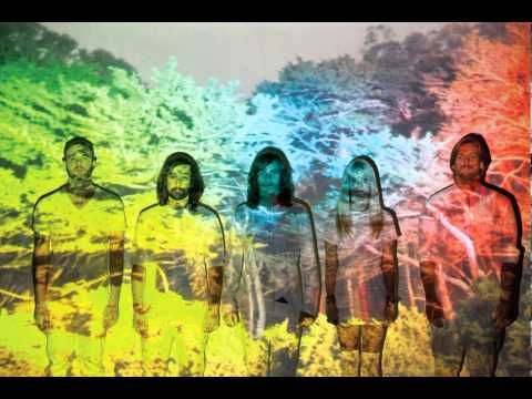 Youngblood Hawke - Swept Away - YouTube New song obsession