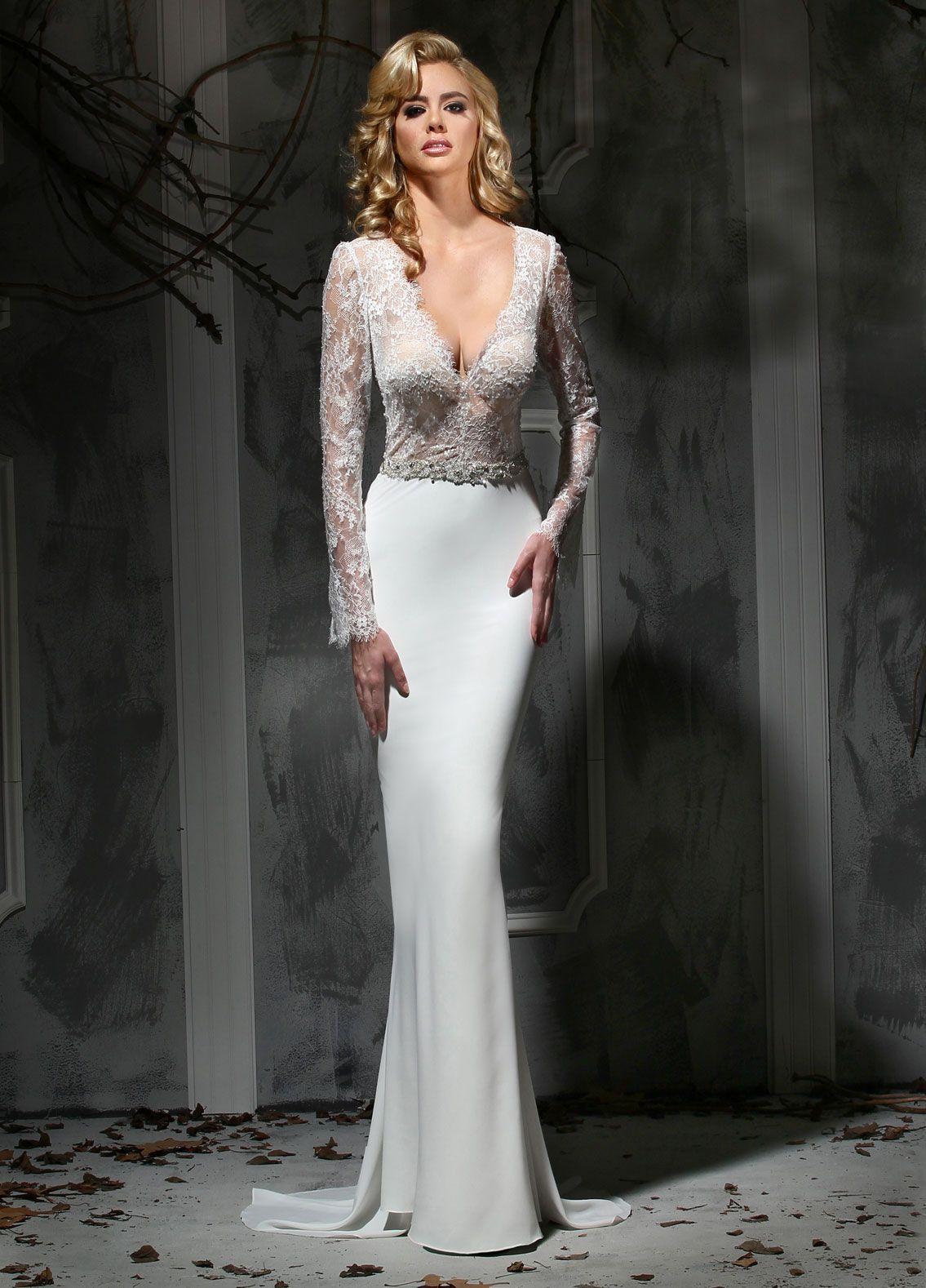 Impression Wedding Dresses 10340   wedding dresses   Pinterest ...