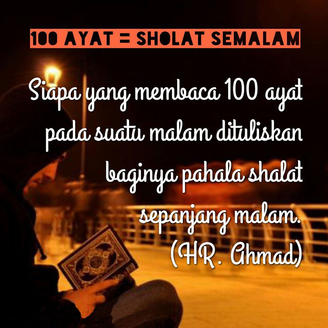 Image Result For Quotes Anak Volly Cinta
