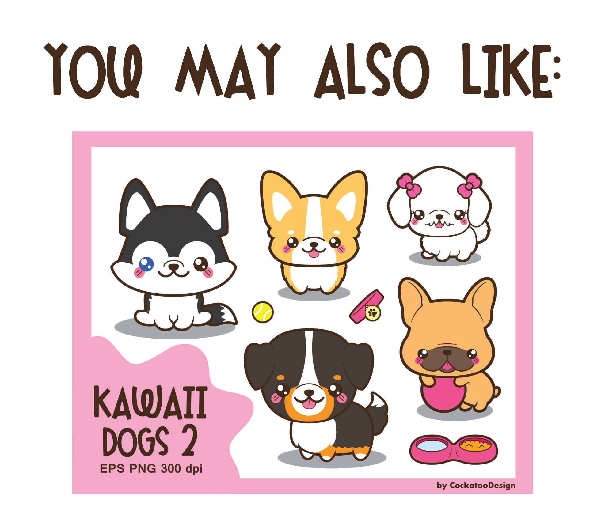Puppy Dog Face Clip Art Clipart Panda Free Clipart Images