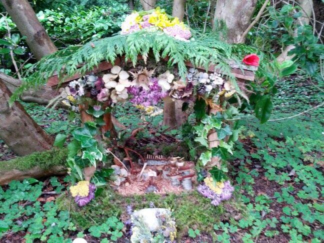 35258621571d6199ea6a7e6e1e1b2843 - Milner Gardens Qualicum Beach Vancouver Island