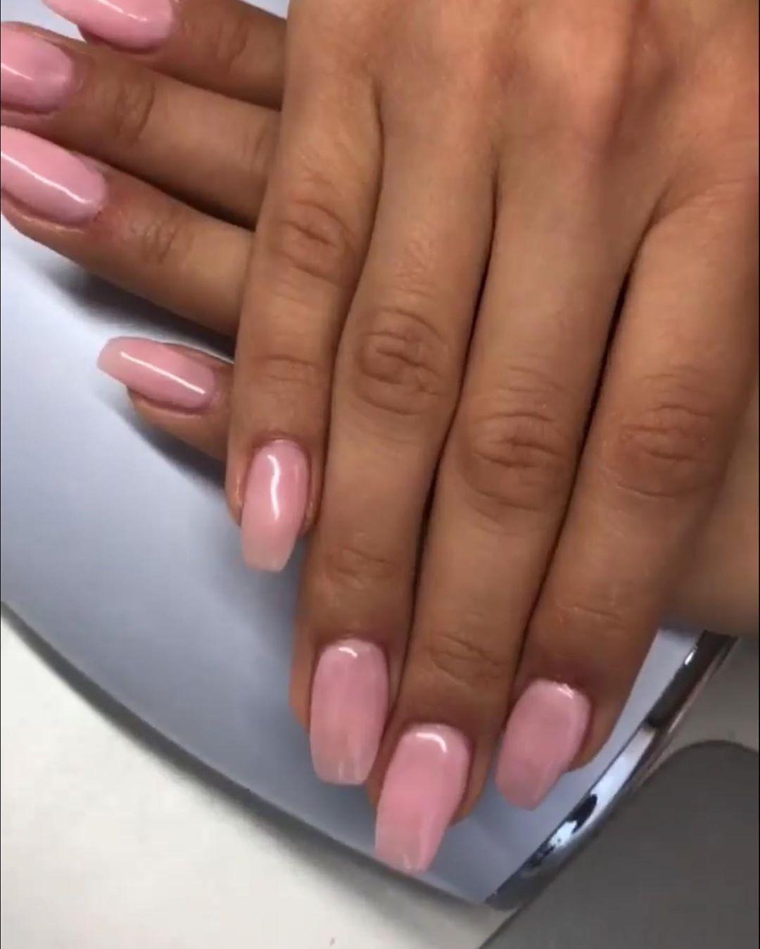 Neuset Nails 90 Statt 120 Stefanialashes Lashes Wimpernlifting Myjob Wimpernverlangerung Wimpern Stefanianails Nails Nail Gell G In 2020 Nails Nail Tips