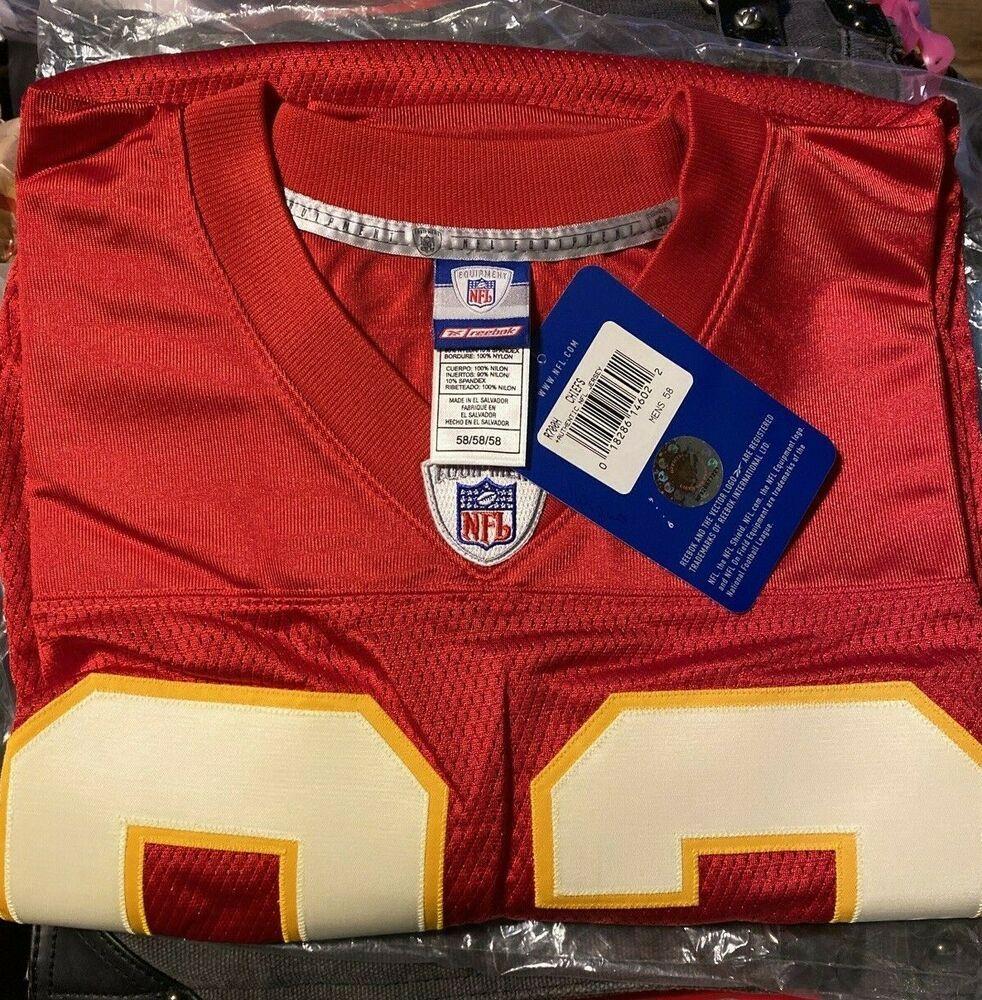 best deals on nfl jerseys