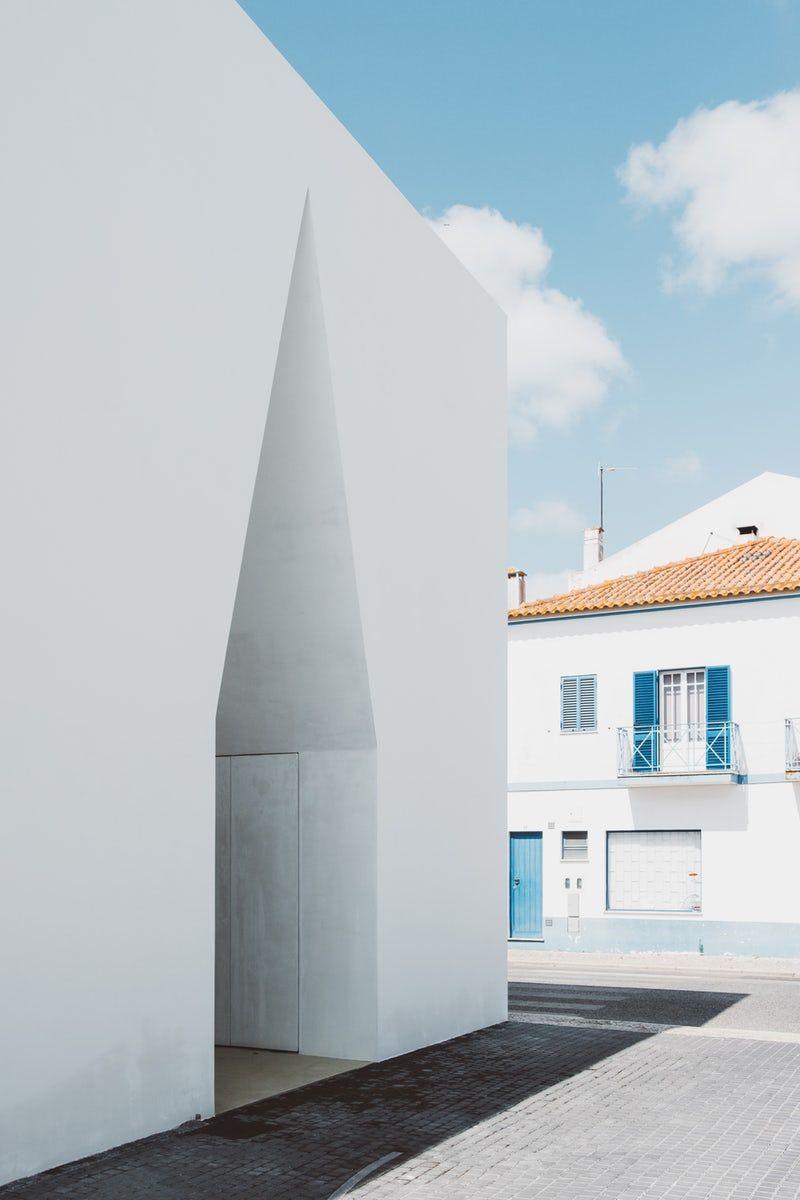 Urban Architecture 100 Best Free Architecture Urban City And Building Photos On Unsplas Architecture Concrete Architecture