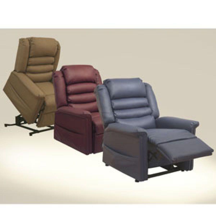 Catnapper Invincible Lift Recliner Boscov S Lift Recliners Recliner Lift Chairs