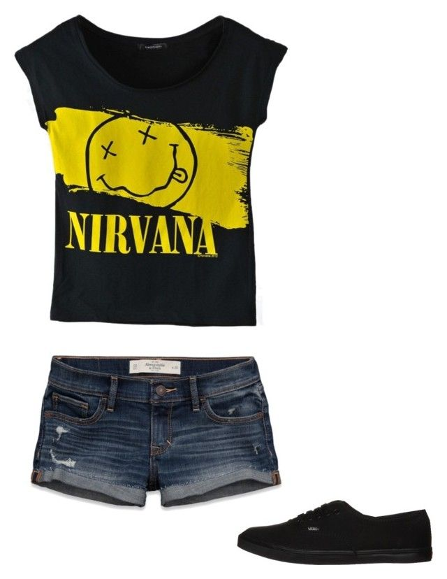 """"" by melodyleighmitchell on Polyvore"