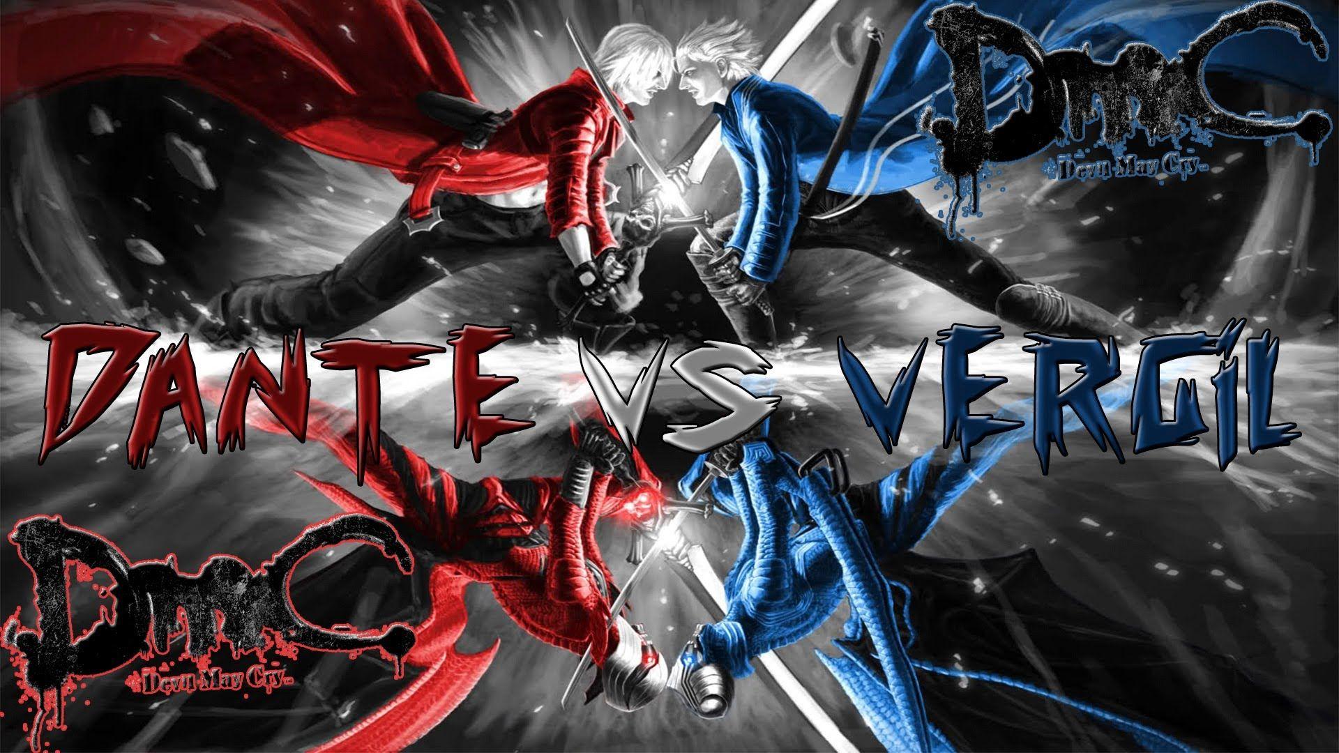 Devil may cry 5 dante devil may cry 5 dante vs vergil anime devil may cry 5 dante devil may cry 5 dante vs vergil anime genre voltagebd Image collections