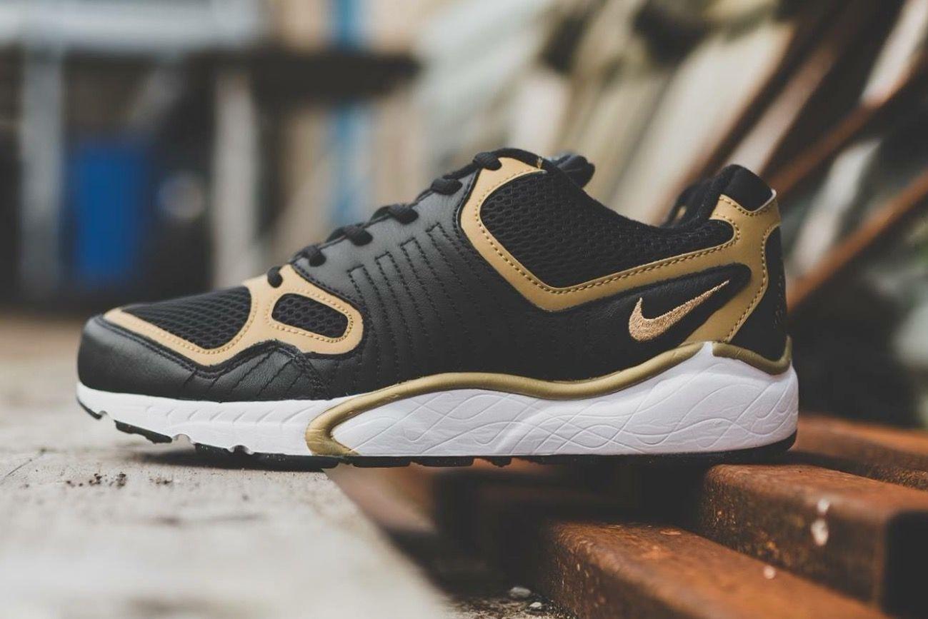 separation shoes c1227 42ef2 Nike Air Talaria