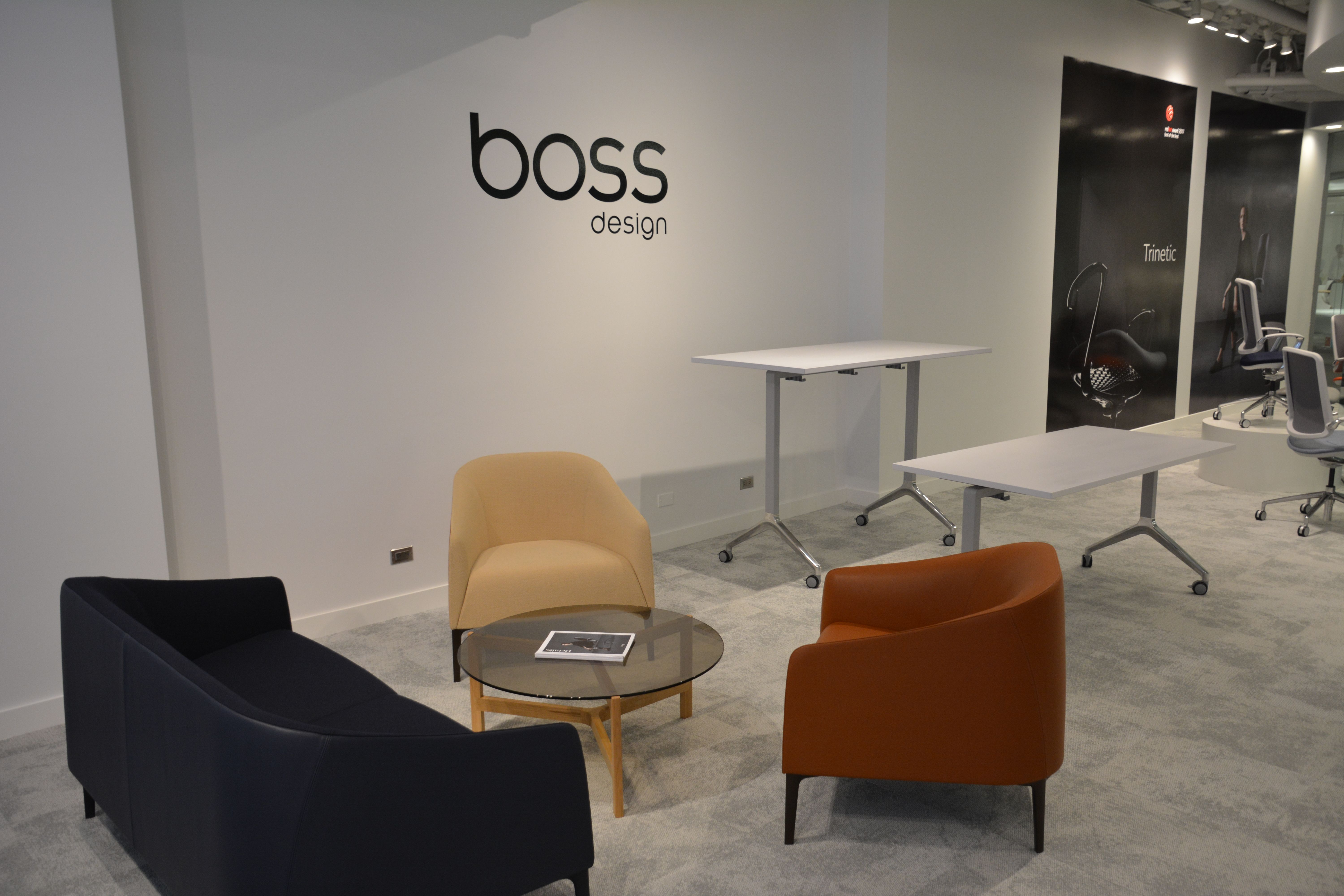 best quality reasonable price huge discount Manta Lounge and Deploy Nesting Tables by Boss Design ...