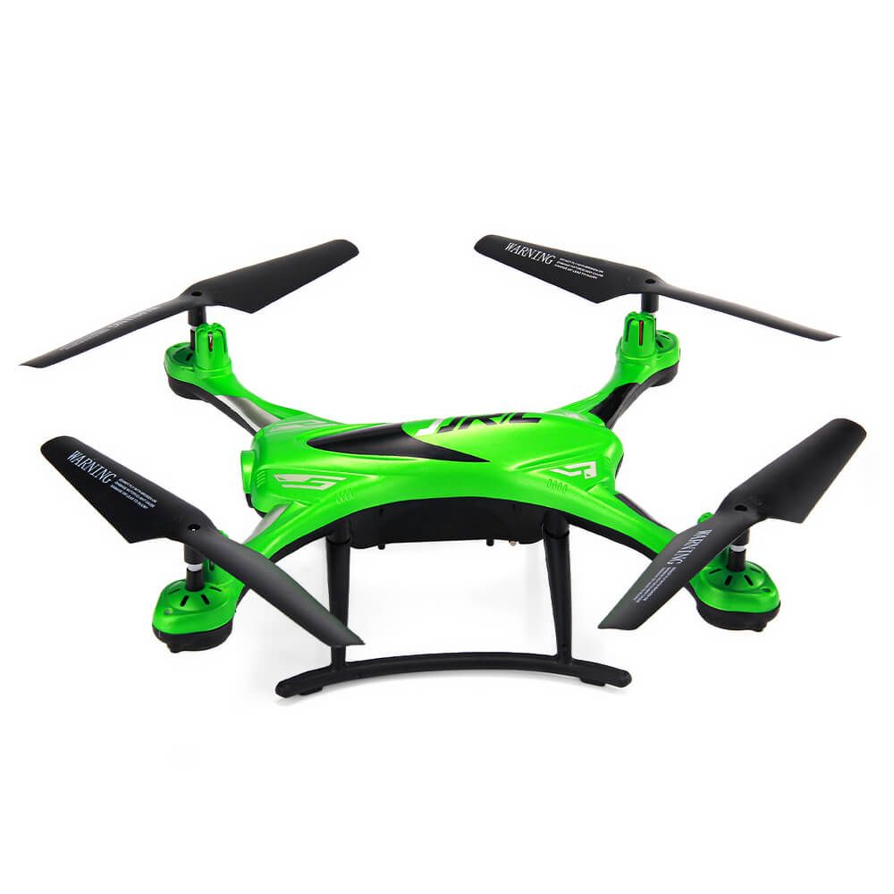 Jjrc H31 Waterproof Headless Mode One Key Return 2 4g 4ch 6axis Rc Quadcopter Rtf Green Quadcopter Rc Quadcopter Quadcopter Design