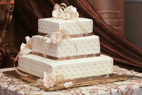 Torten Quadratisch Google Suche Hochzeitstorten Pinterest