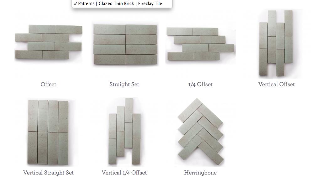 Screenshot 2014 12 22 14 31 16 Png Brick Tile Backsplash Thin Brick Tile Fireclay Tile