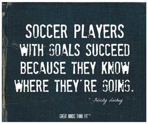 Nike Soccer Quotes Tumblr Nike Football Quotes Tumblr