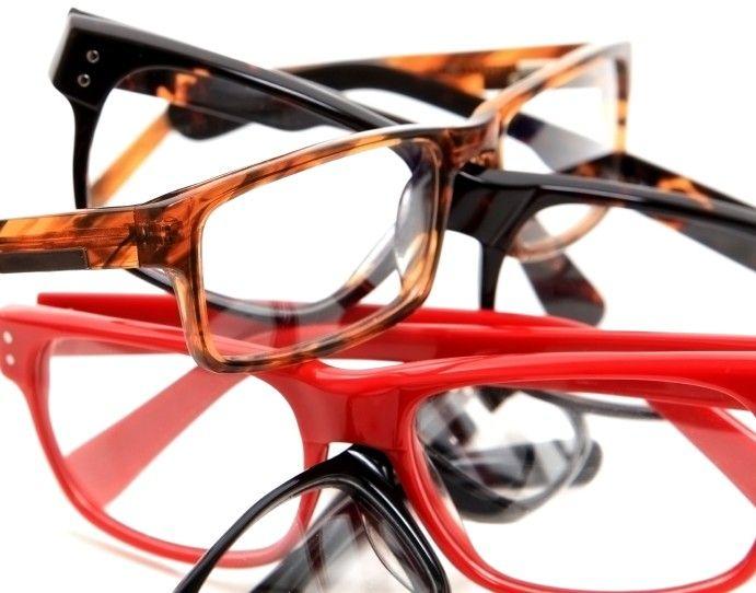 Levine Eye Care Center, Optometrist Livonia MI, Designer Frames ...