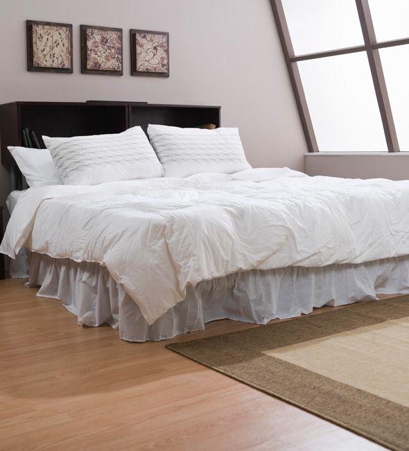 lo ltimo en decoracin para tu dormitorio - Lo Ultimo En Decoracion