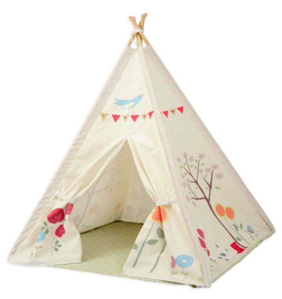 Personalised hand made kids teepees designed printed and made by us in the UK.  sc 1 st  Pinterest & Personalised hand made kids teepees designed printed and made by ...