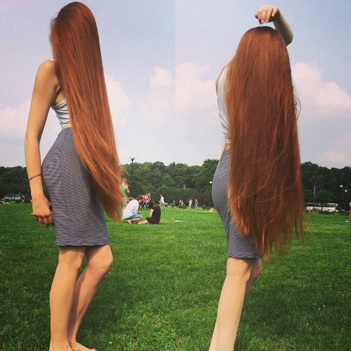 Картинки по запросу анастасия сидорова волосы