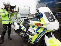 Search Speed camera police bike. Views 1139.
