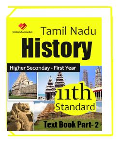 tamil nadu history - Google Search