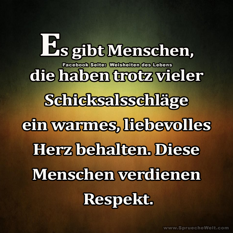 es gibt menschen sprüche Es gibt Menschen | Sprüche | Quotes, Life Quotes und Tips to be happy es gibt menschen sprüche