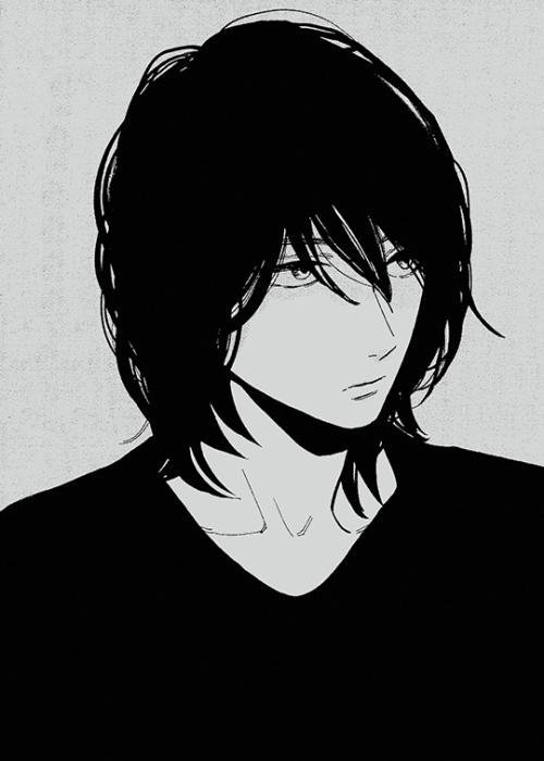 Tsubaki Chou Lonely ★ Yamamori Mika sensei new