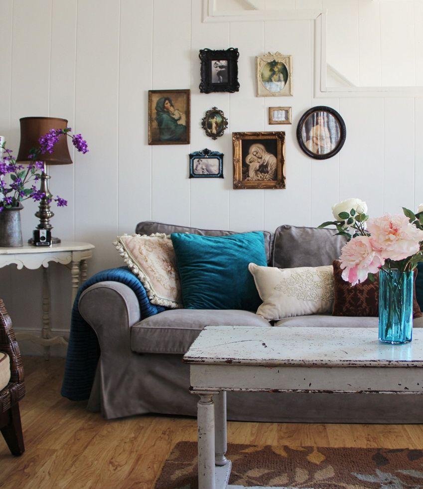 Current & Discontinued IKEA Ektorp Sofa Dimension and Size
