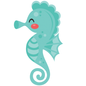 seahorse available for free today only 4 24 17 clip art beach rh pinterest ie seahorse clip art black and white seashore clip art free