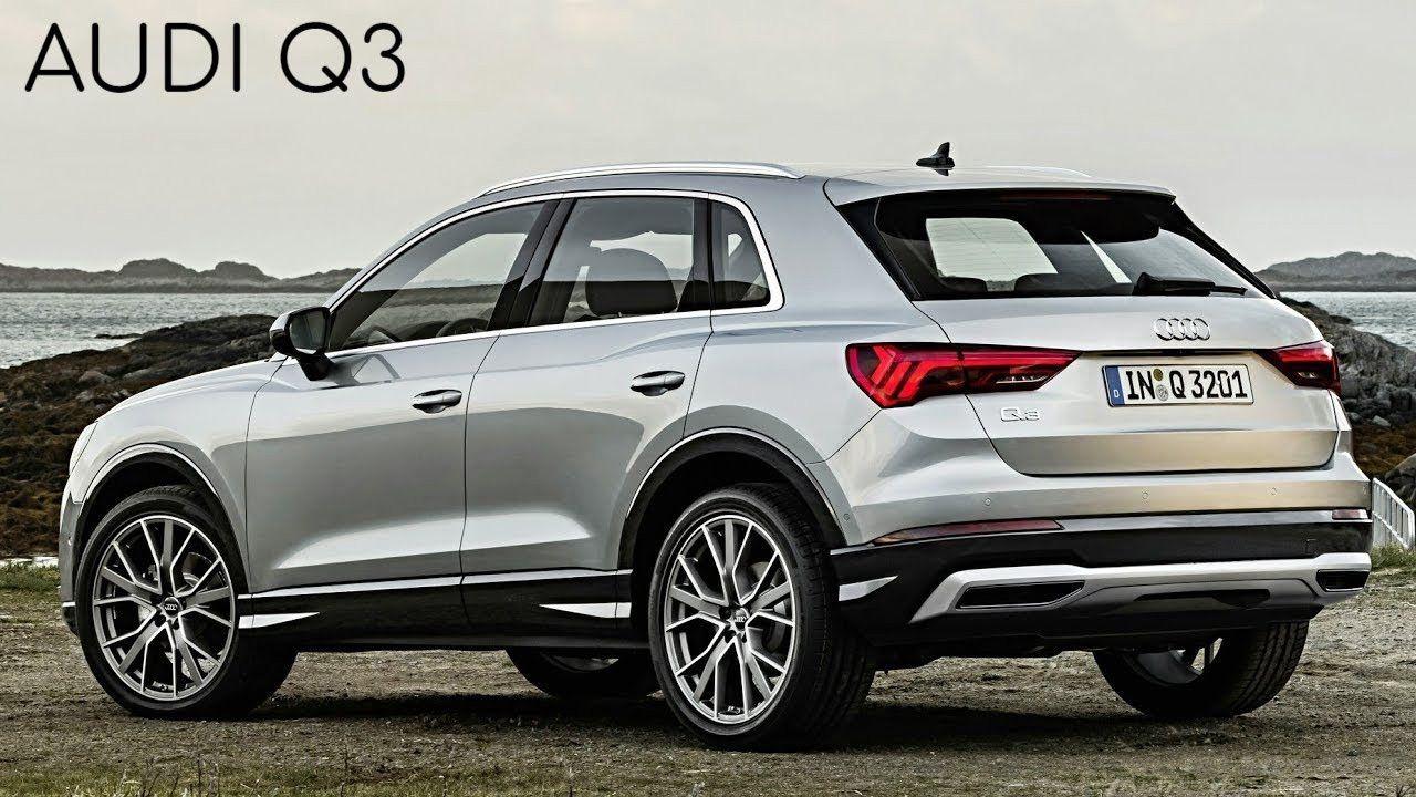 2020 Audi Q3 Usa Release Date Price Em 2020 Carros De Luxo Carros Auto