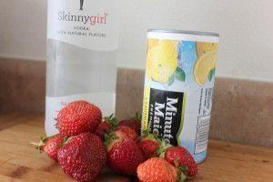 Vodka Strawberry Lemonade #vodkastrawberries Vodka, fresh strawberries & frozen lemonade concentrate. Put in blender with ice....Yumm ;) #vodkastrawberries Vodka Strawberry Lemonade #vodkastrawberries Vodka, fresh strawberries & frozen lemonade concentrate. Put in blender with ice....Yumm ;) #vodkastrawberries Vodka Strawberry Lemonade #vodkastrawberries Vodka, fresh strawberries & frozen lemonade concentrate. Put in blender with ice....Yumm ;) #vodkastrawberries Vodka Strawberry Lemonade #vodka #vodkastrawberries
