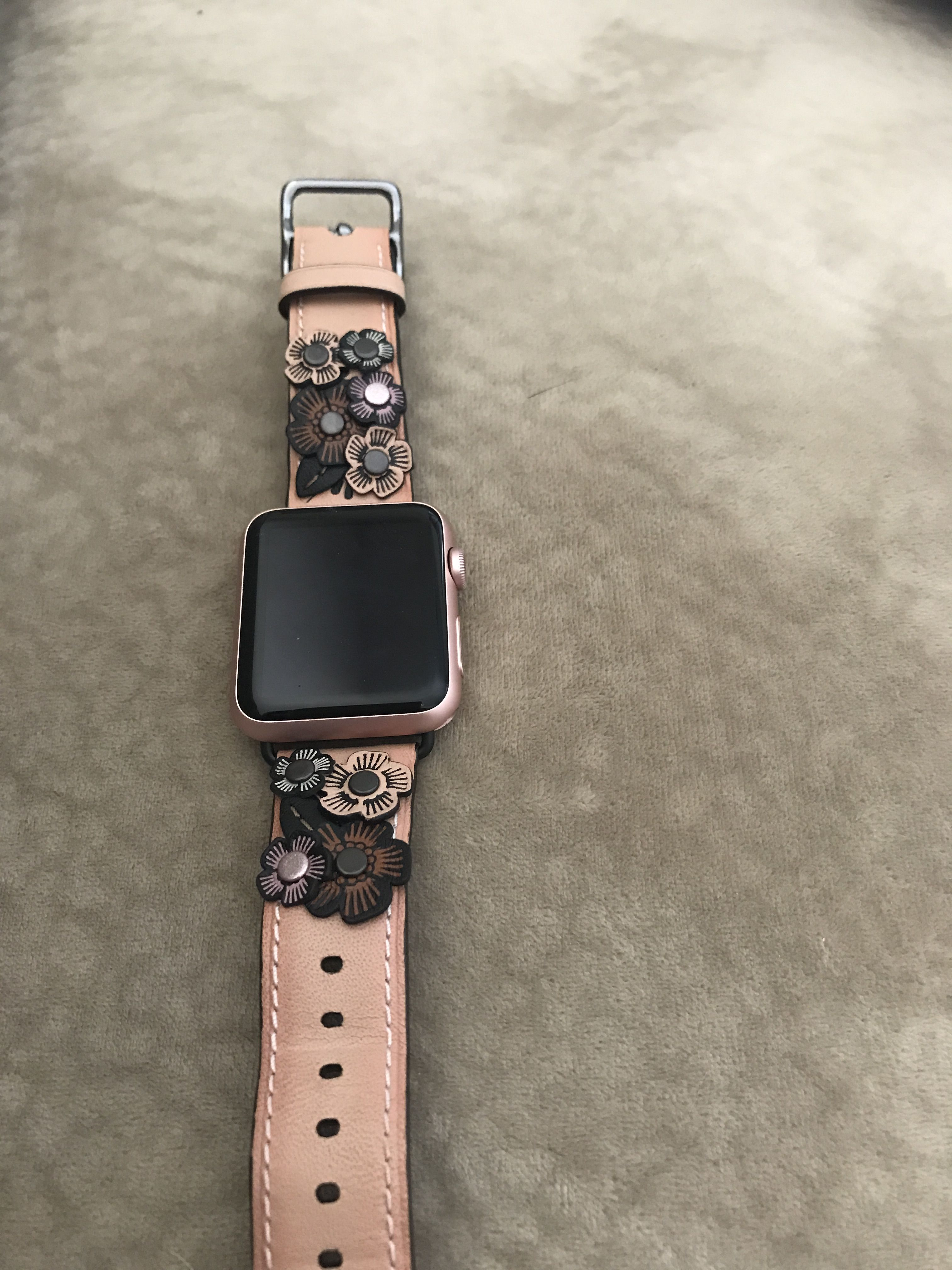 Pin on Iwatch