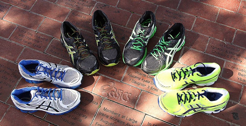 ASICS Gel Nimbus Asics, Asics gel noosa, Joggesko  Asics, Asics gel noosa, Running shoes