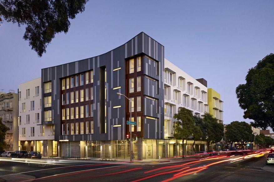 Craigslist Housing Dc Md Va