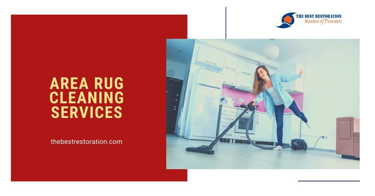 Area Rug Cleaning Services Rug Cleaning Services Rug Cleaning Cleaning Service
